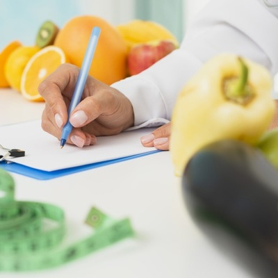 Micronutrient testing for good health