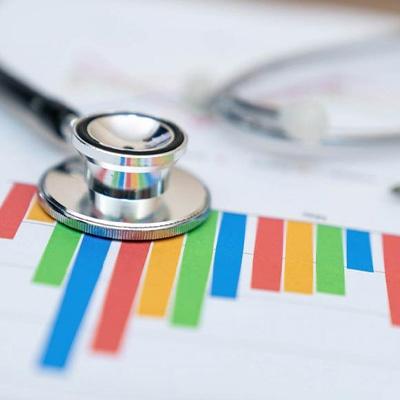 Professional medical care